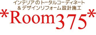 *Room375*